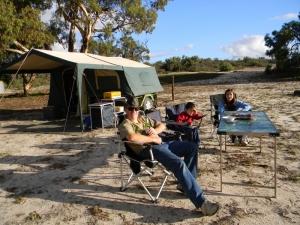 Little Desert National Park April 2011 007 (800x600)