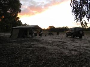 Little Desert National Park April 2011 027 (800x600)