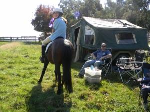 Pony Club Camp April 2011 062 (800x600)