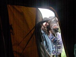 Pony Club Camp April 2011 443 - Copy (2) (800x600)