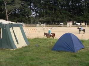 Pony Club Camp April 2011 457 (800x600)