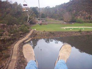 Tasmania (June 2009) 026