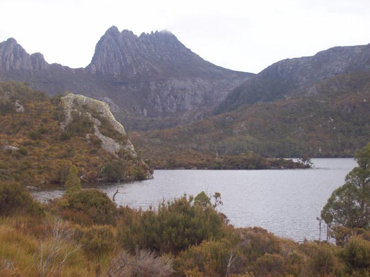 Tasmania (June 2009) 059