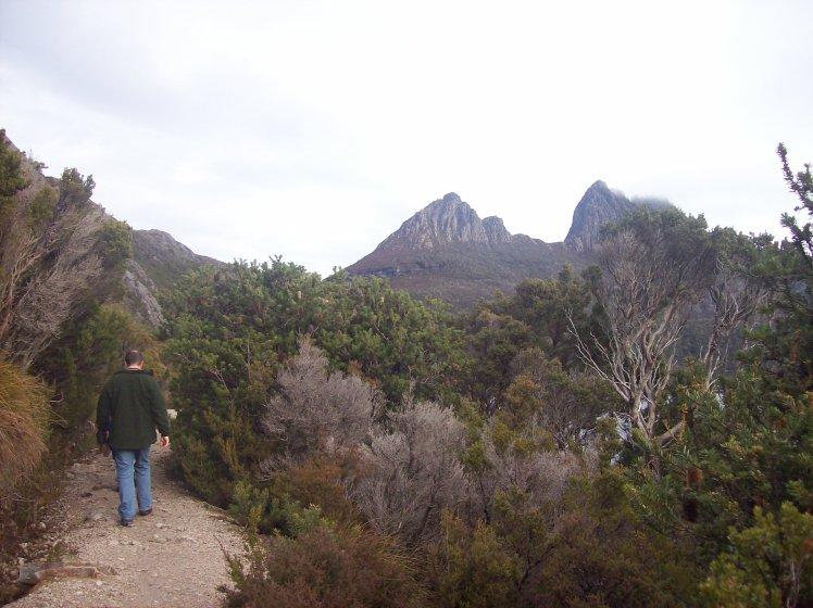 Tasmania (June 2009) 064