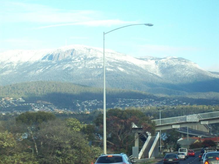 Tasmania (June 2009) 292 - Copy