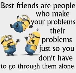 friends-minions