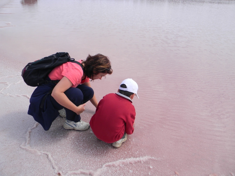 mungo and pink lakes 262