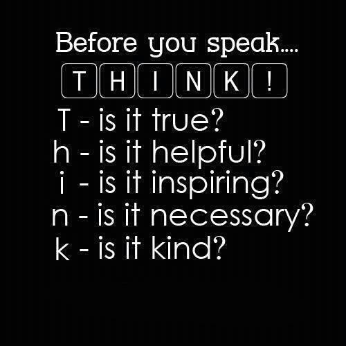 Meaningful-Encouraging-Life-Quotes-Sayings-–-Messages-Words-Before-you-speak-think