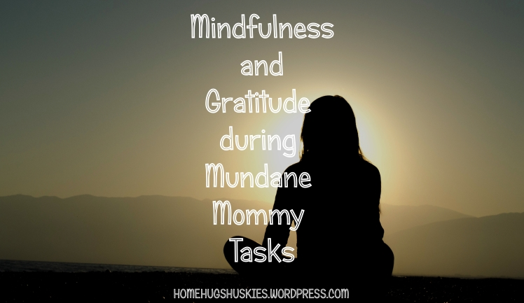 Mindfulness and Gratitude during Mundane Mommy Tasks.jpg