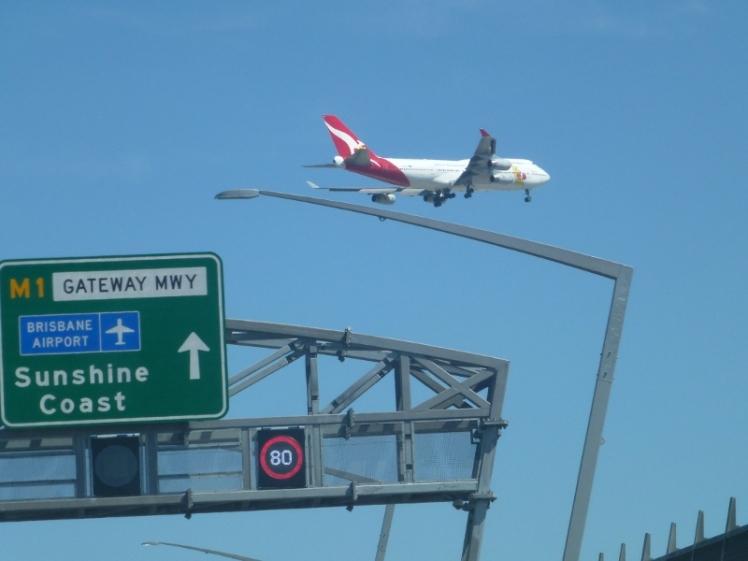 Plane (800x600)