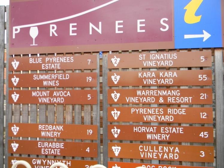 Pyrenees wine (800x600)