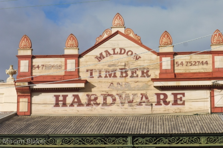 Timber and Hardware (800x533)