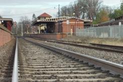 Train lines (800x533)