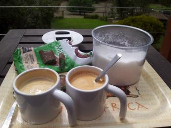 Coffees (800x600)