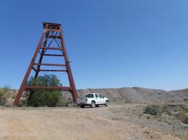 Mine at Silverton (800x600)