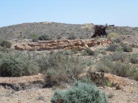 Mining area (800x600)