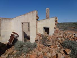 Ruins (800x600)