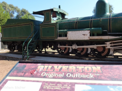 Silverton outback Train (800x600)