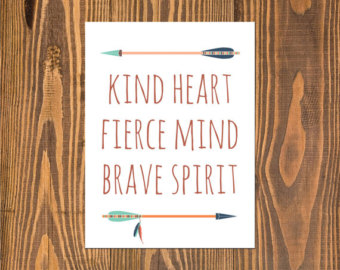 kind-heart-fierce-mind