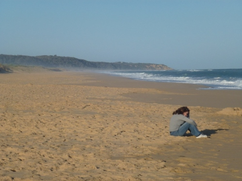 me-on-beach-800x600