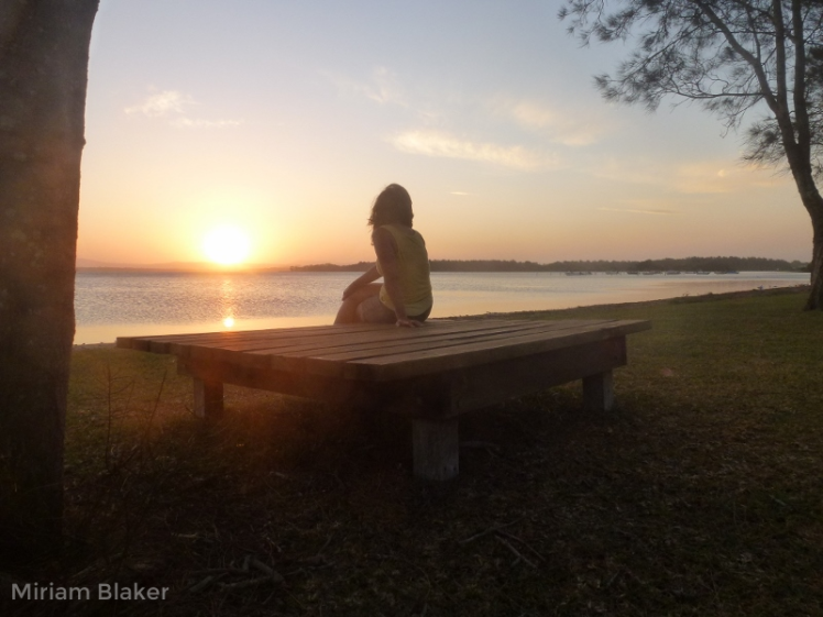 me-sitting-in-sunset-at-forster-800x600