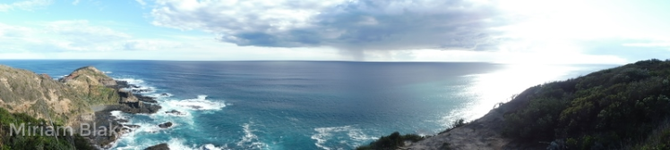 panorama-of-the-coast-800x180