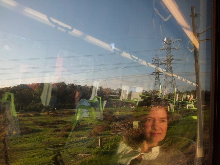 reflection-of-me-in-train-window-800x600