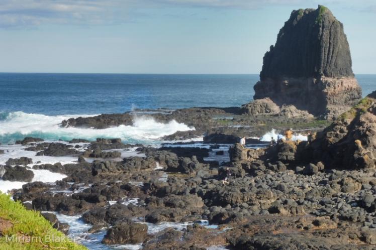 rocky-shore-800x533
