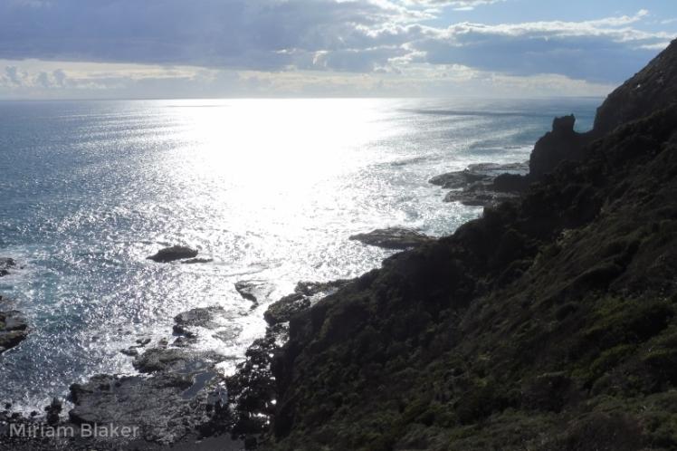 sun-on-coastline-800x533