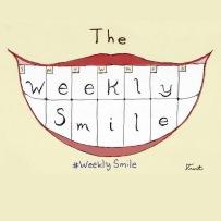 weeklysmile1.jpg