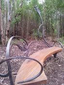 bench-at-strathewen-600x800