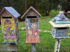 letterboxes-800x600