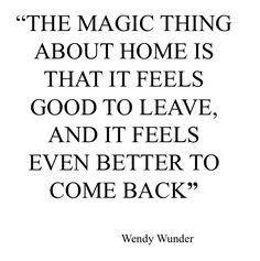 magic-quote-about-home
