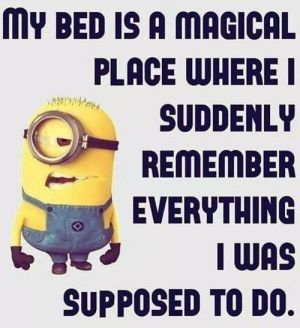 minions-insomnia