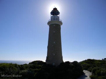 shine-ki-lighthouse-800x600
