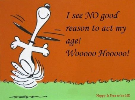 snoopy-quote