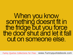 fridge-funny