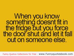 fridge-funny