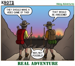 hiking-video-game