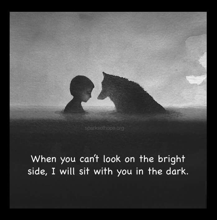 sit-with-you-in-the-dark