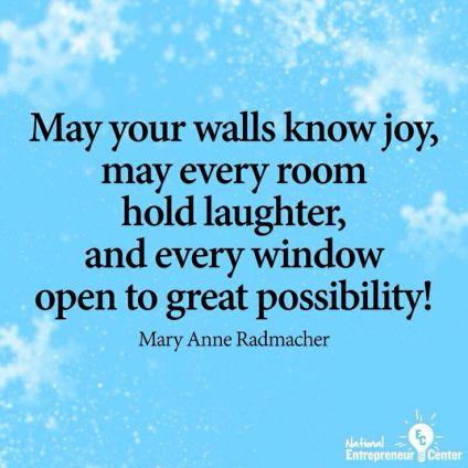 walls-of-joy