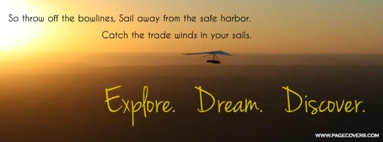 explore-quote