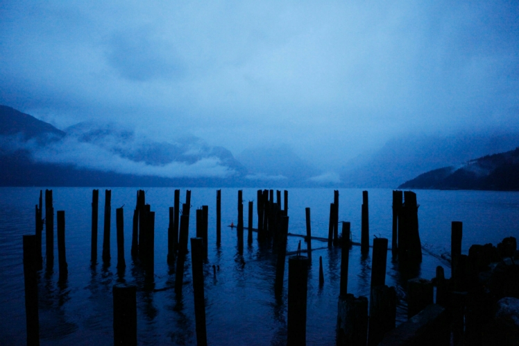 measuring-time_dusk-howe-sound-sea-to-sky-highway-britaannia-beach-british-columbia-patrick-jennings