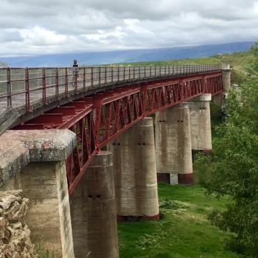 rail-trailnz