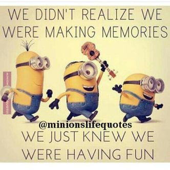 240628-we-didn-t-realize-we-were-making-memories-we-just-knew-we-were-having-fun