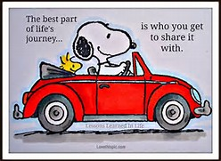 snoopy-in-the-car