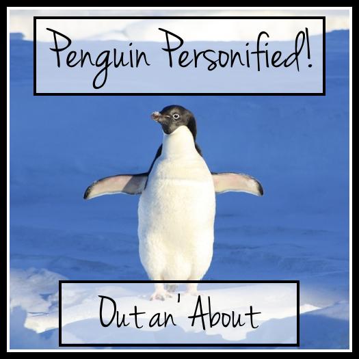 PenguinPersonifiedoutanabout.png