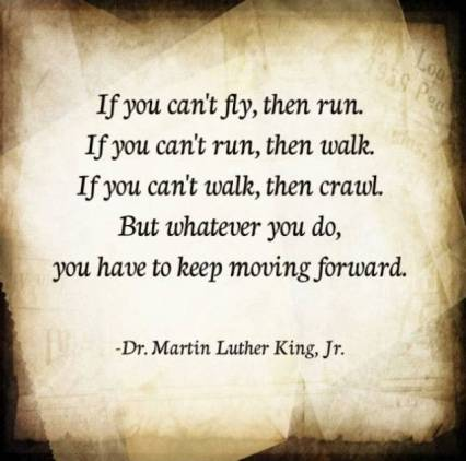 Quotes About Moving Forward 0004-6 (9)