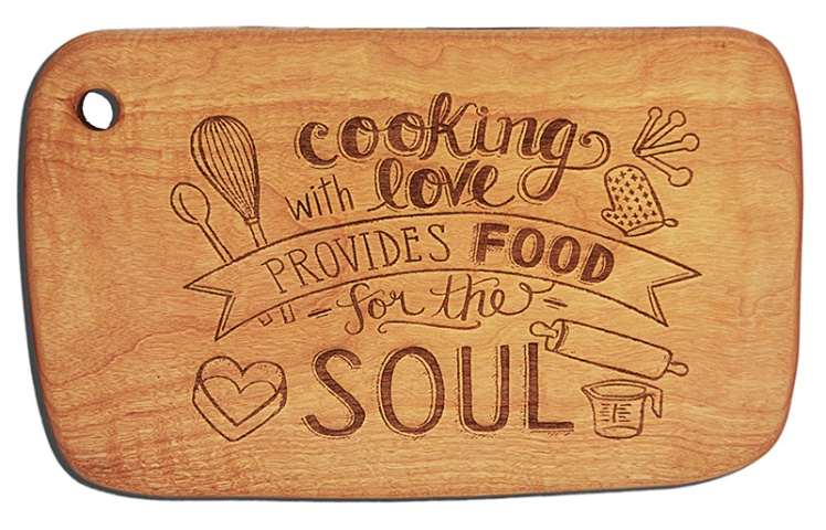 Cooking-With-Love-Provides-Food-For-The-Soul