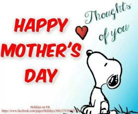 243312-Snoopy-Mother-s-Day-Quote